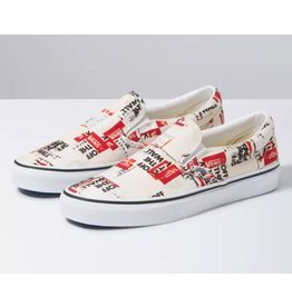 Vans Men's Packing Tape - 20PS