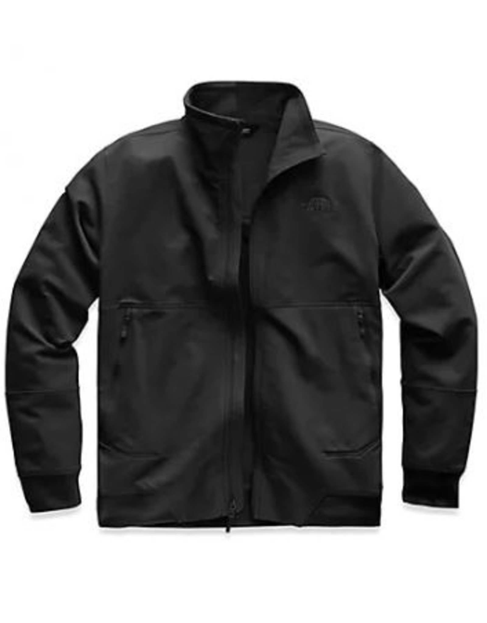 The North Face Men's Tekno Ridge Fz - ps20