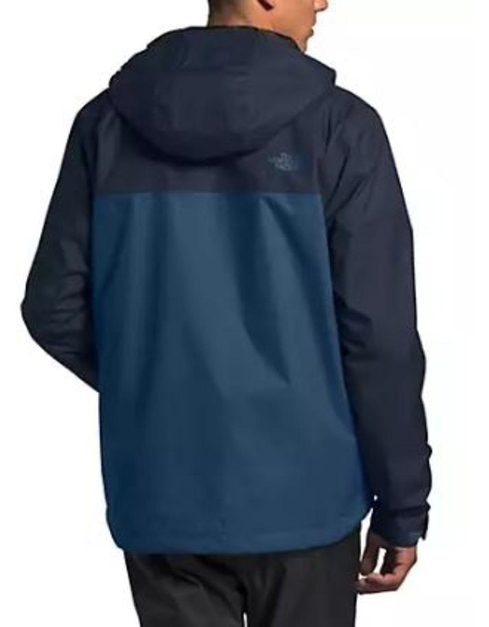 The North Face Men's Millerton Jacket - ps20