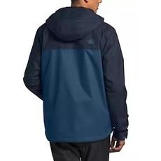The North Face Men's Millerton Jacket
