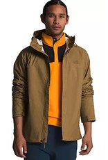 The North Face Men's Venture 2 Jacket - ps20