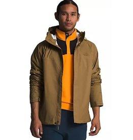 The North Face Men's Venture 2 Jacket - ps20