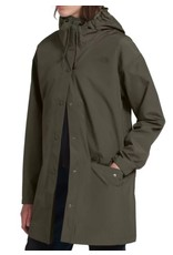 The North Face Women's Woodmount Jacket - ps20