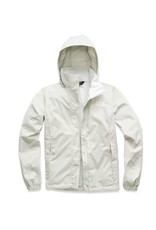 The North Face Women's Resolve 2 Jacket - ps20