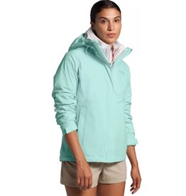 The North Face Women's Venture 2 Jacket - ps20