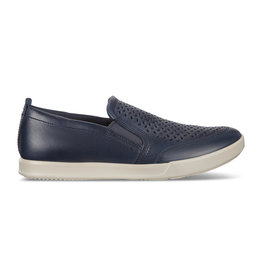 Ecco Men's Collin 2.0  - 20ps