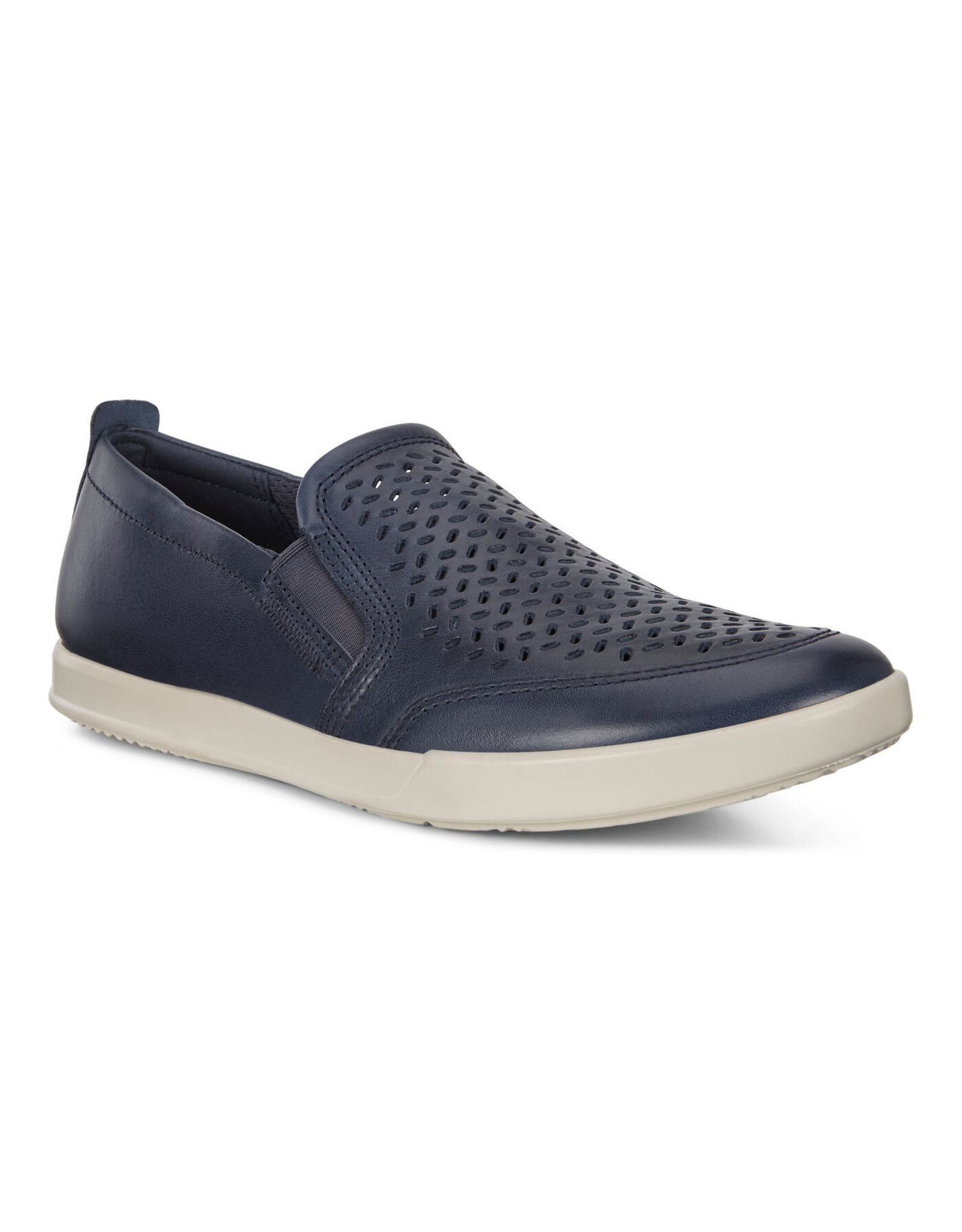 Ecco Men's Collin 2.0