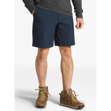 The North Face Men's Sprag  Short - ps 20