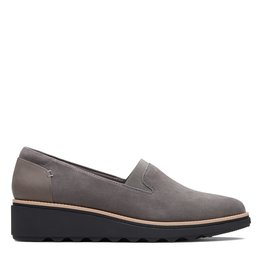 Clarks Women's Sharon Dolly - 20ps
