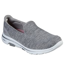 Skechers Women's Go Walk 5 Honour - ps20