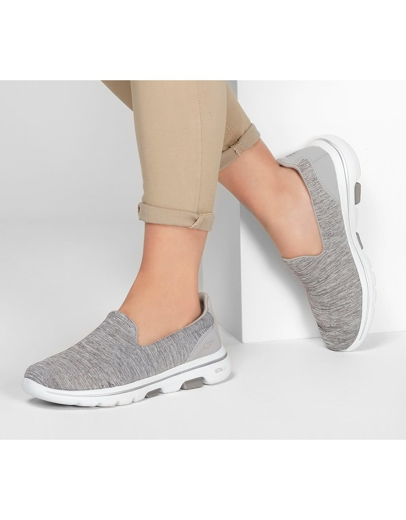 Skechers Women's Go Walk 5 Honour - ps20