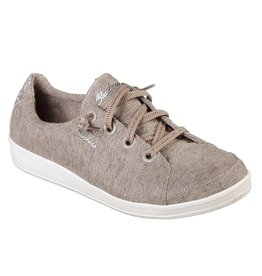 Skechers Women's Madison Ave - Inner City - ps20