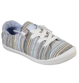 Skechers Women's Beach Bingo - Island Reef - ps20