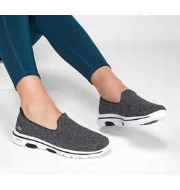Skechers Women's Go Walk 5 Super Sock - ps20