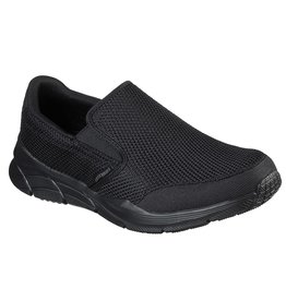Skechers Men's Equalizer 4.0 - Krimlin - ps20