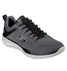 Skechers Men's Equalizer 3.0 - ps20