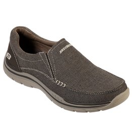 Skechers Men's Expected - Avillo - ps20
