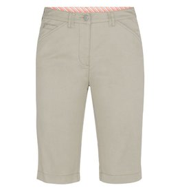 Tribal Fly Front Bermuda - 20ps