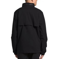 The North Face Men's  Travel Jacket- ps 20