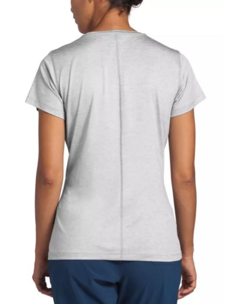 The North Face Women's Hyperlayer S/S - ps 20