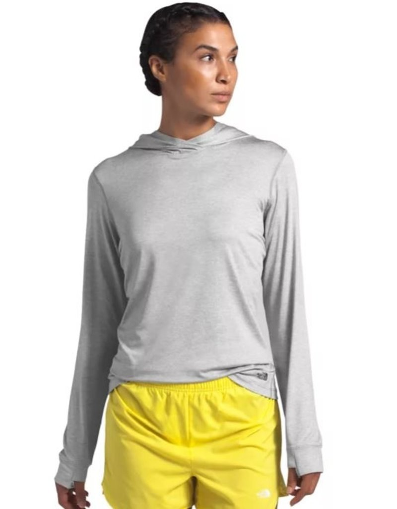 The North Face Women's Hyperlayer Hoodie - ps 20