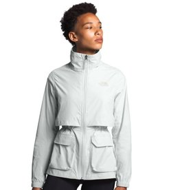 The North Face Women's Sightseer Jacket - ps 20