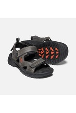 Keen Men's Targhee III Sandal - 20ps