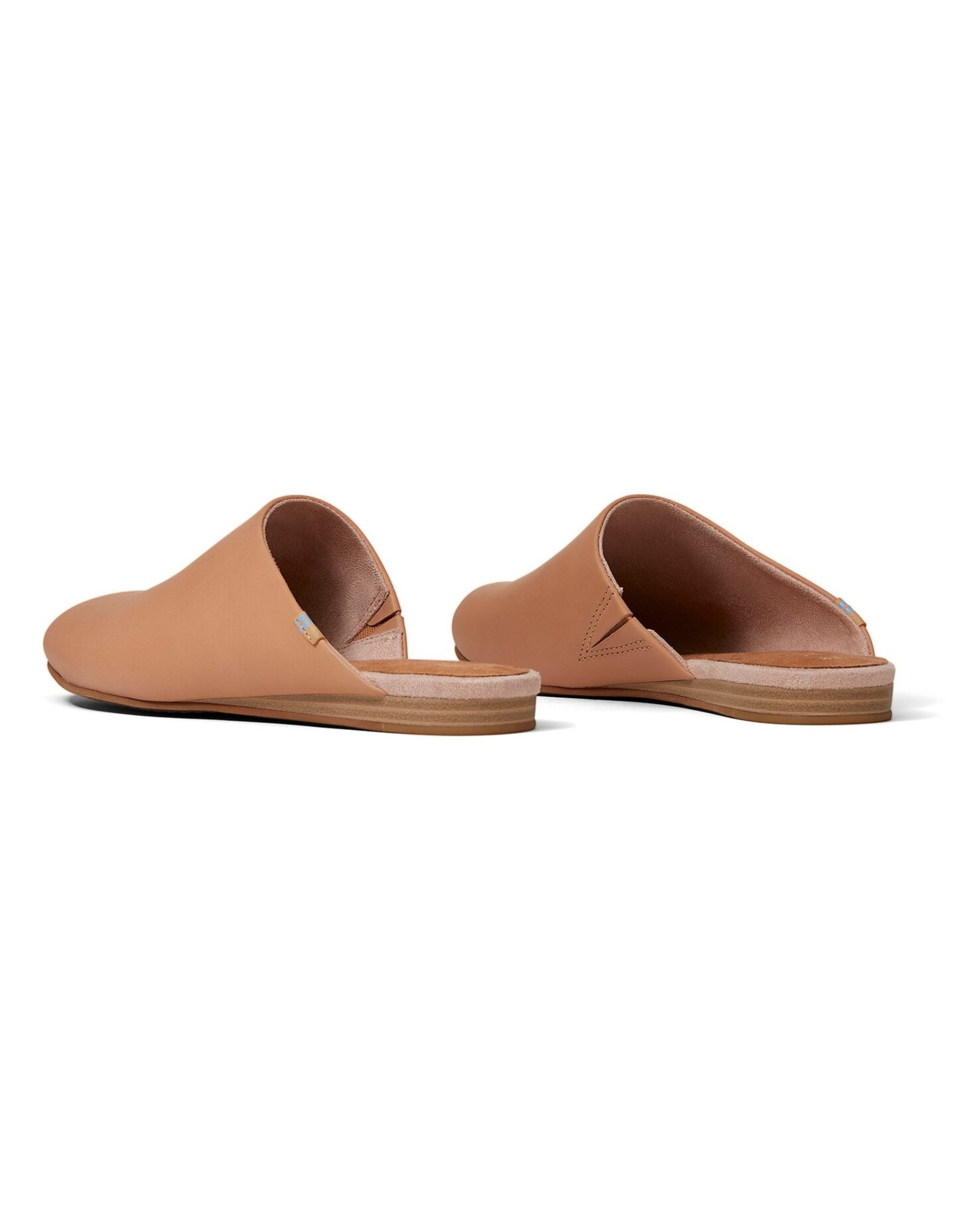 TOMS Women's Kelli Mule - 20ps
