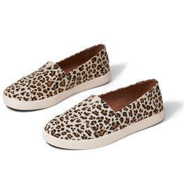 TOMS Women's Avalon - 20ps