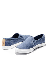 Timberland Women's Newport Bay Slip On - ps20