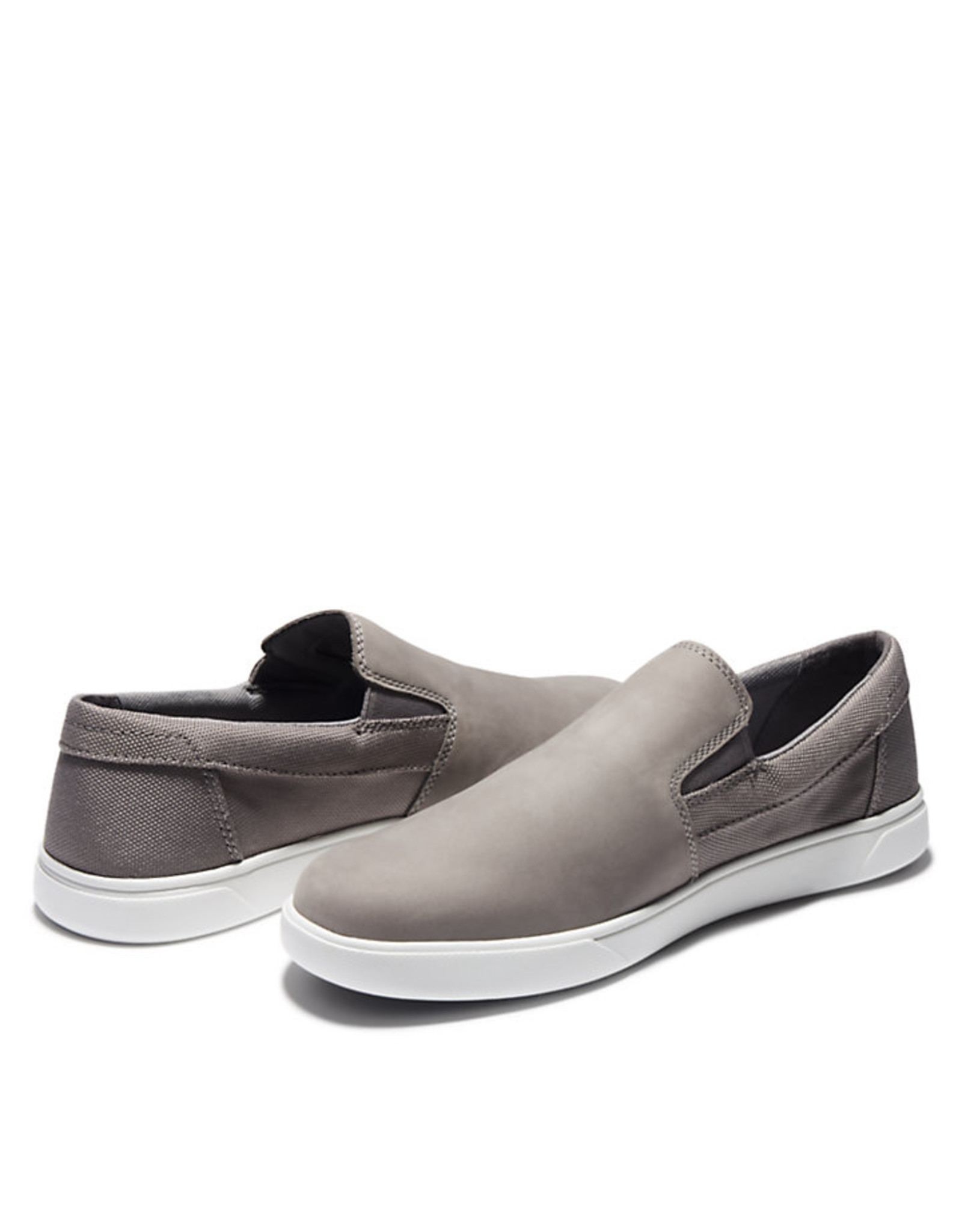 Timberland Men's Groveton Slip On - ps20
