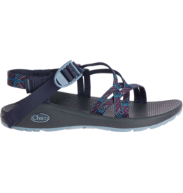 Chaco Women's Z Cloud X - 20ps