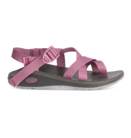 Chaco Women's Z Cloud 2 - 20ps