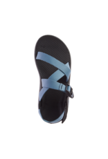 Chaco Men's Z Cloud  - 20ps