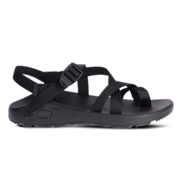 Chaco Men's Z Cloud 2 - 20ps
