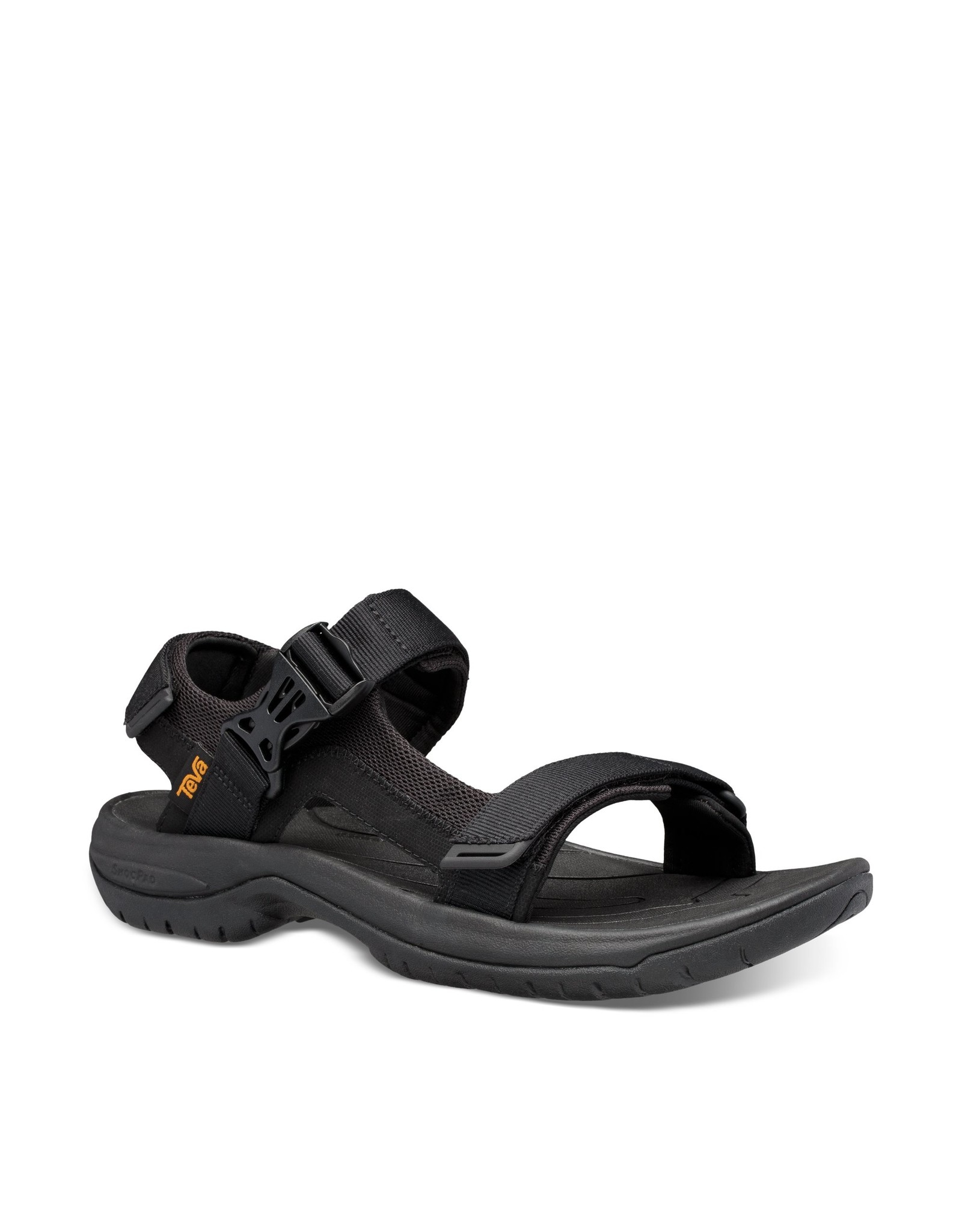 Teva Men's Tanaway  - 20ps