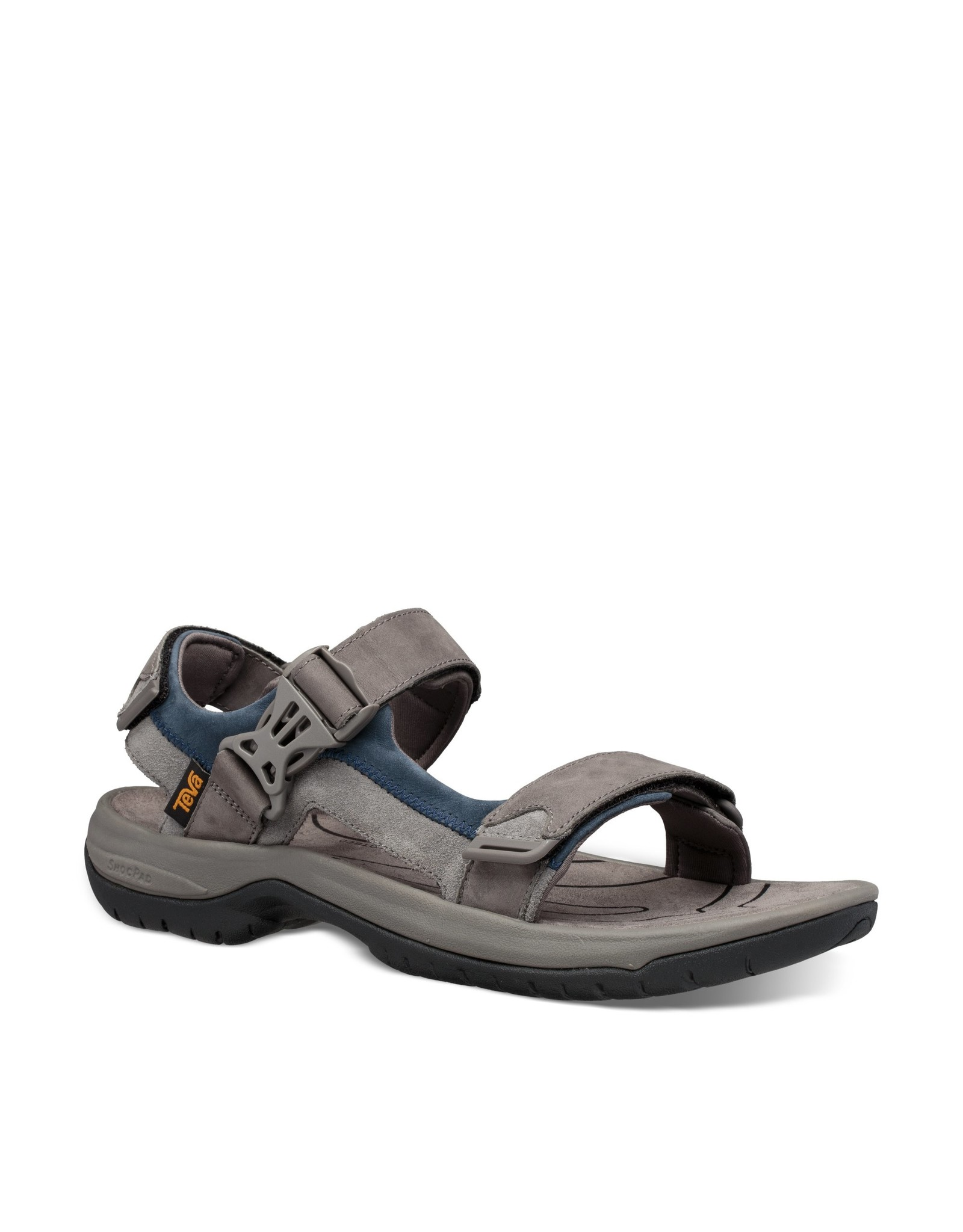 Teva Men's Tanaway leather