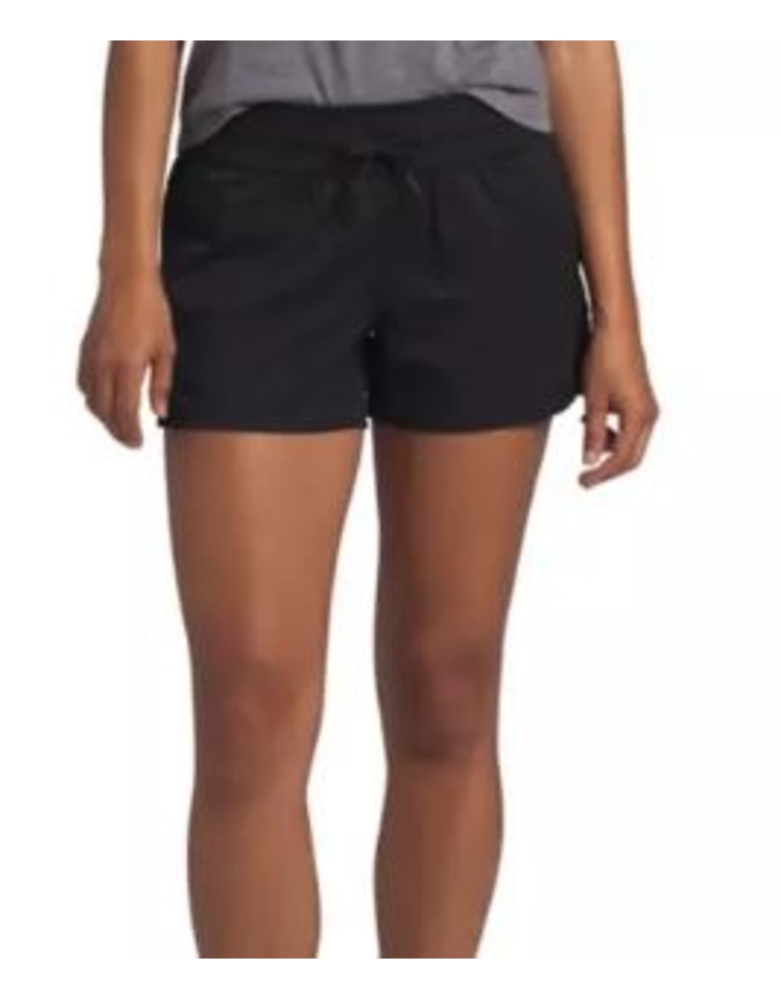 The North Face Women's Mountain Short - ps 20