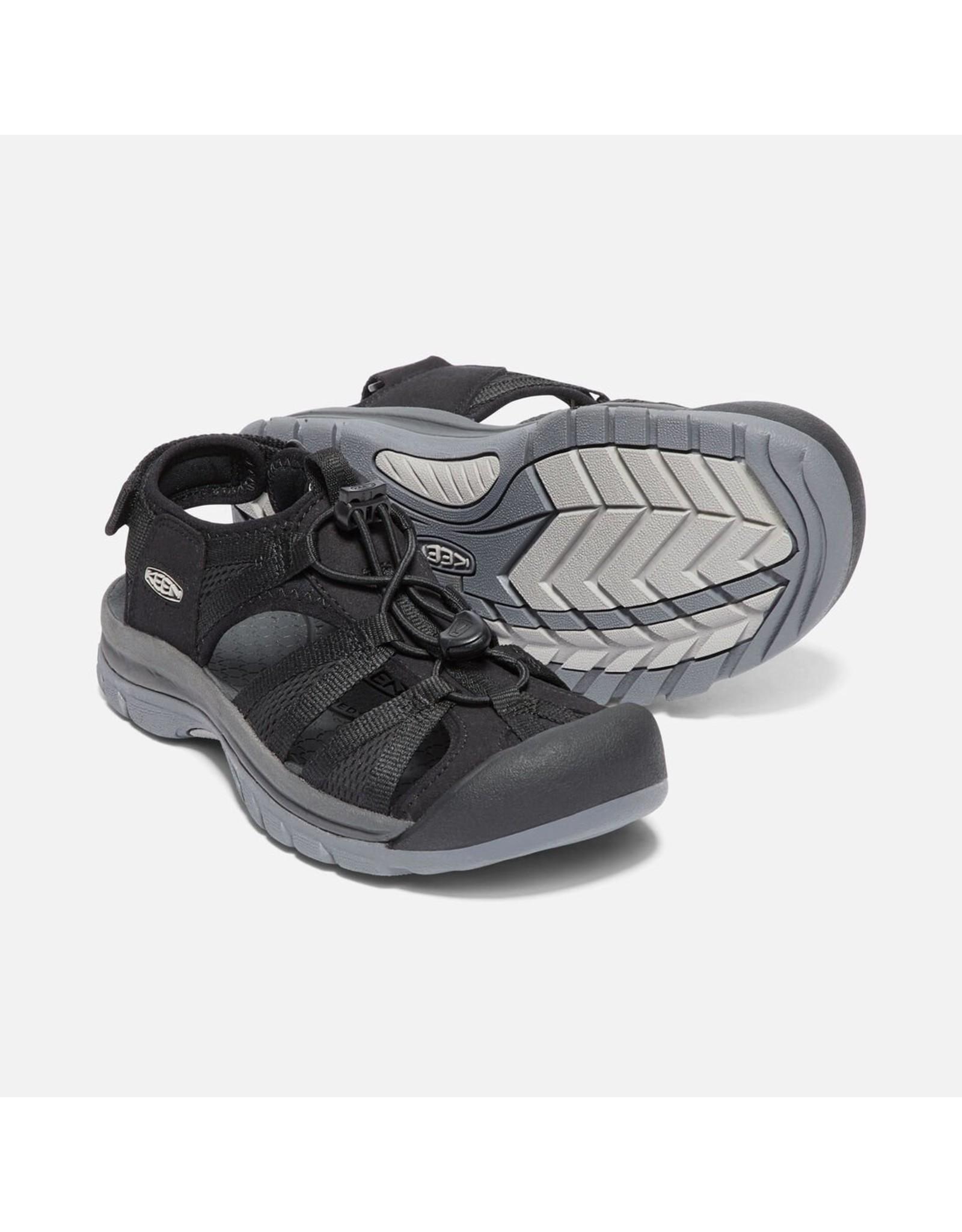 Keen Women's Venice Sandal - 20ps