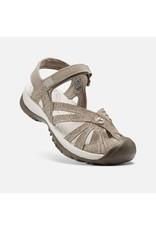 Keen Women's Rose Sandal - 20ps