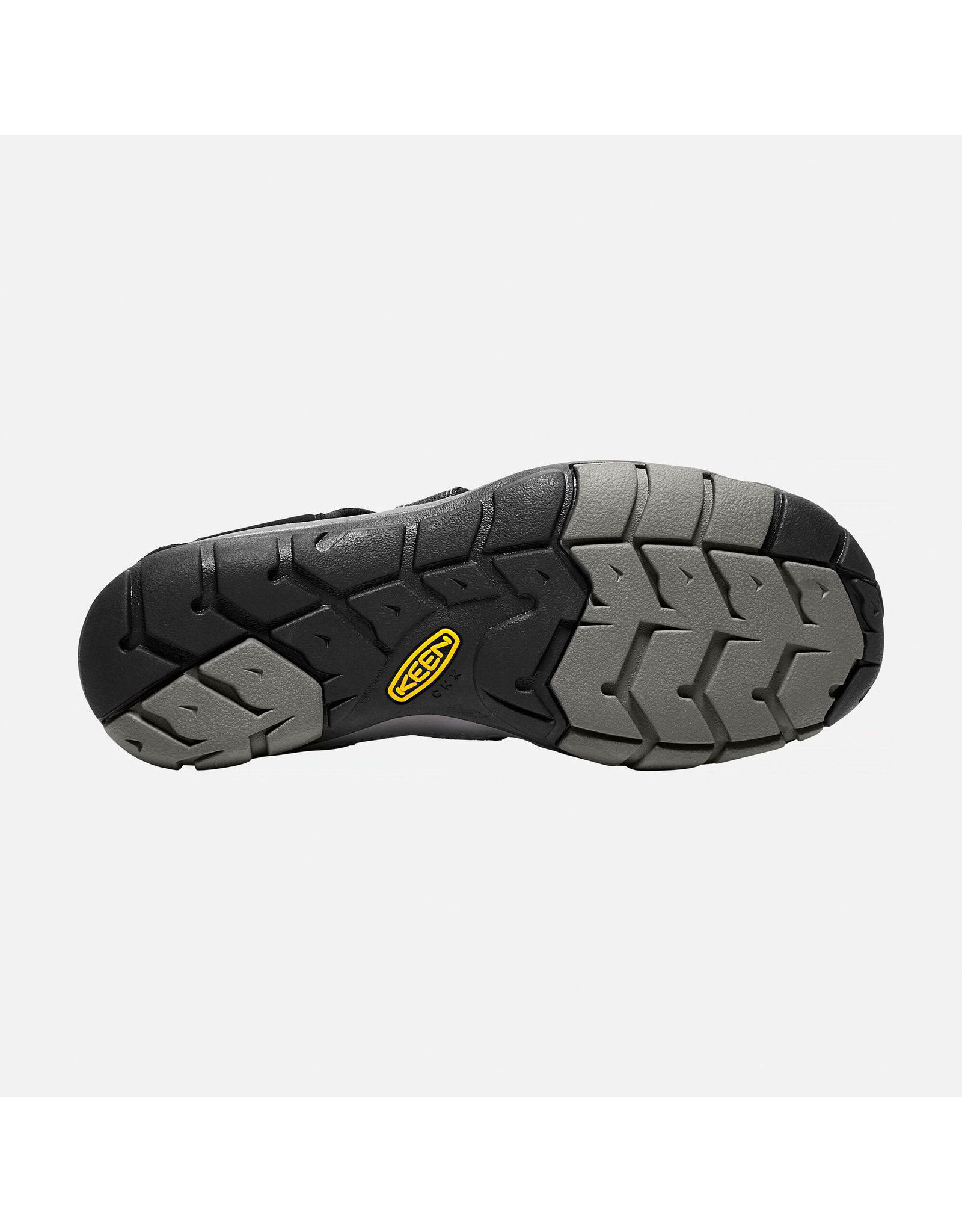 Keen Men's Clearwater CNX - 20ps