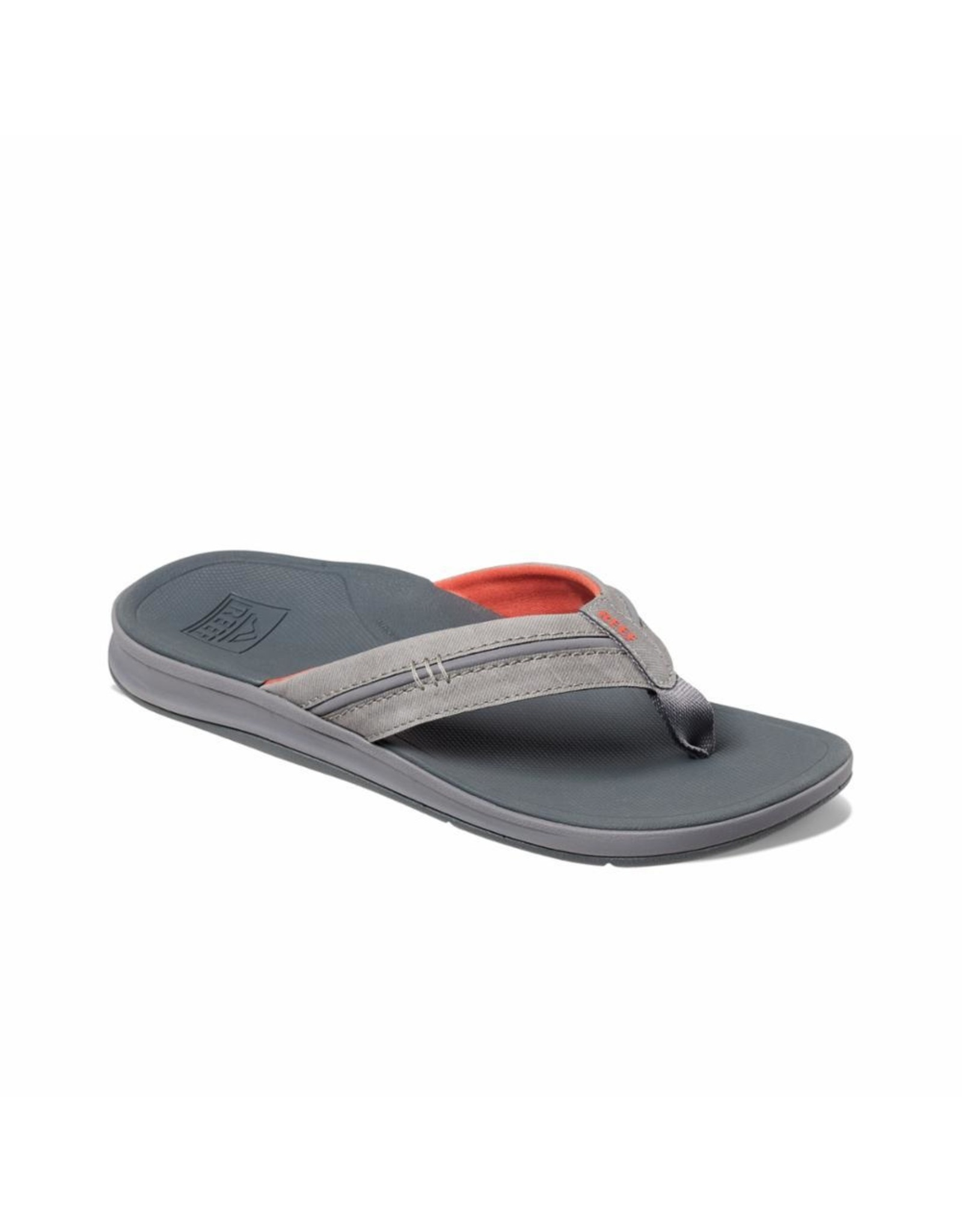 Reef Men's Ortho Bounce Coast - 20ps