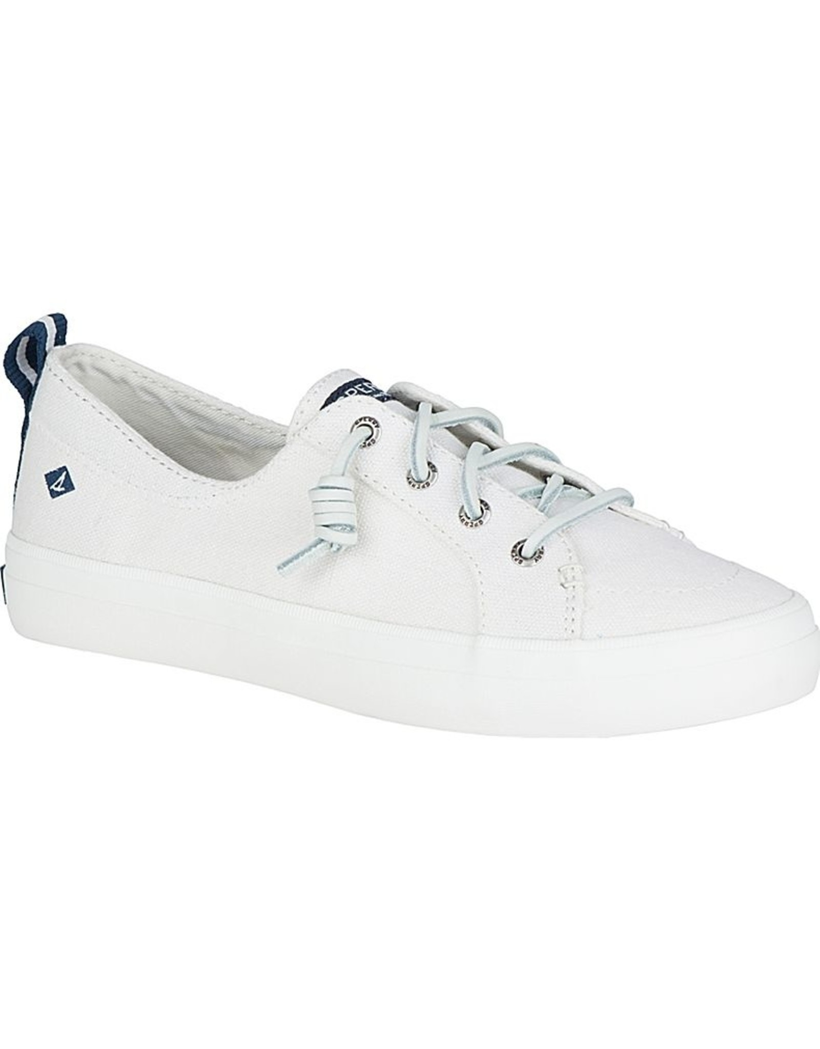Sperry Top Siders Women's Crest Vibe - ps20