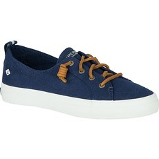 Sperry Top Siders Women's Crest Vibe