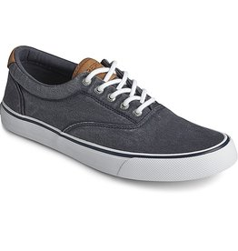 Sperry Top Siders Men's Striper II CVO -20ps