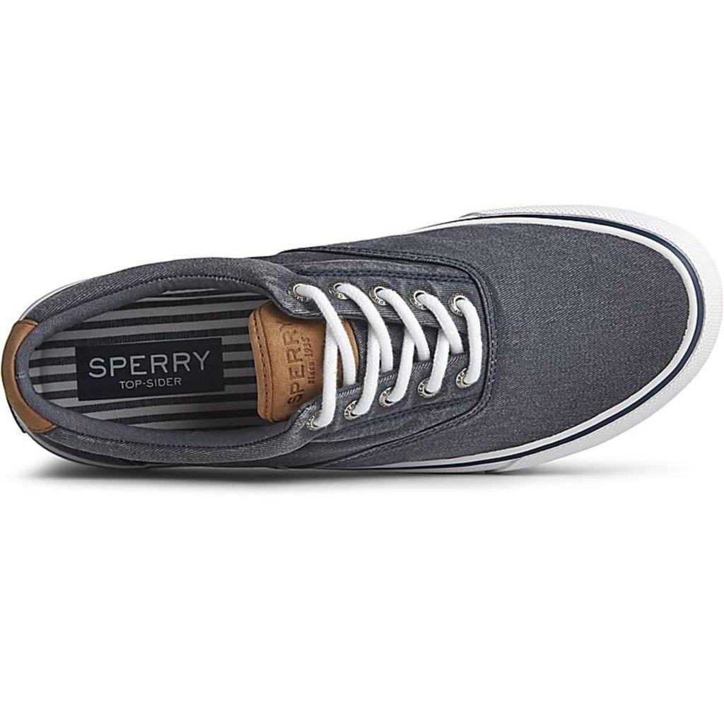Sperry Top Siders Men's Striper II CVO