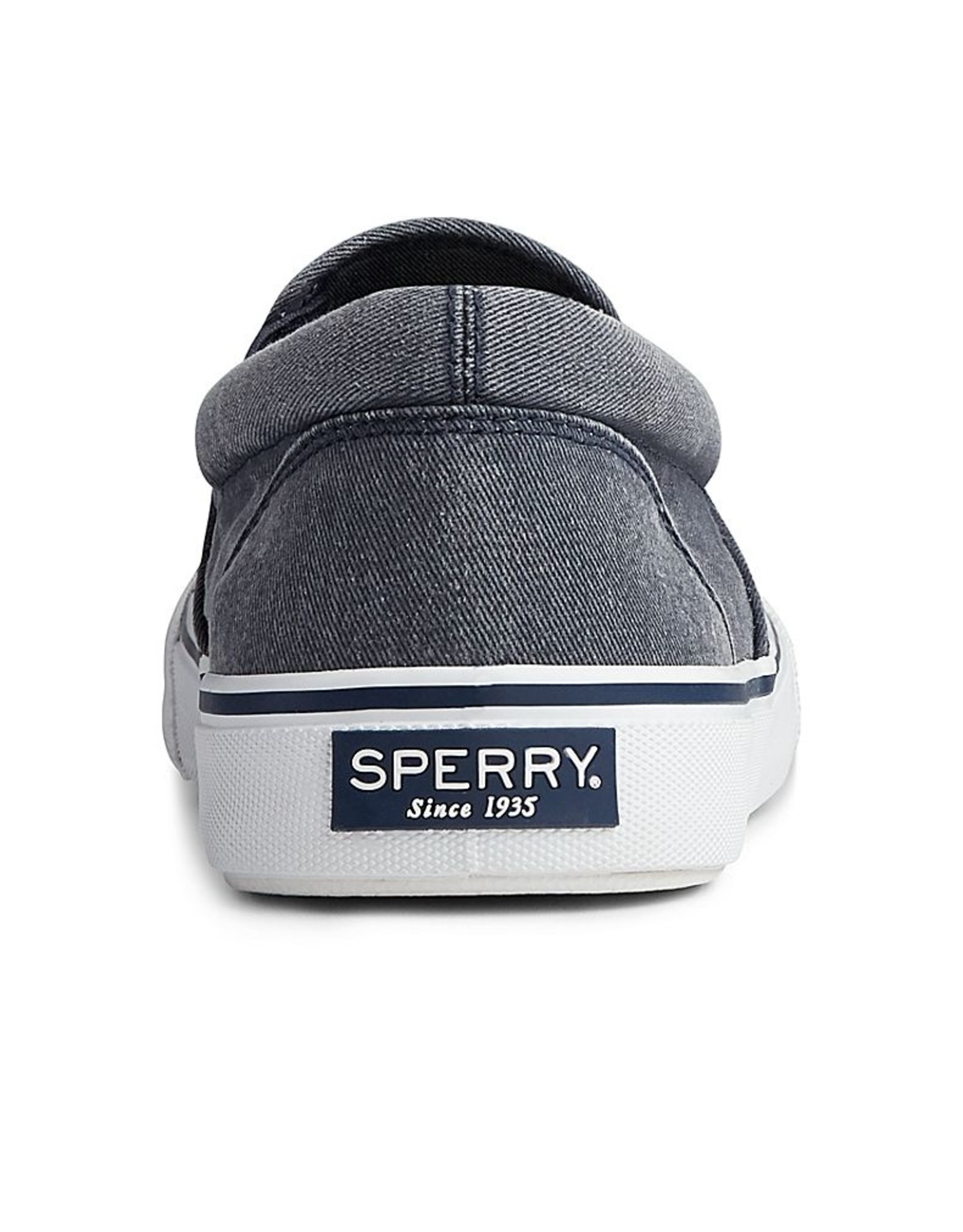 Sperry Top Siders Men's Striper II Slip On - PS20