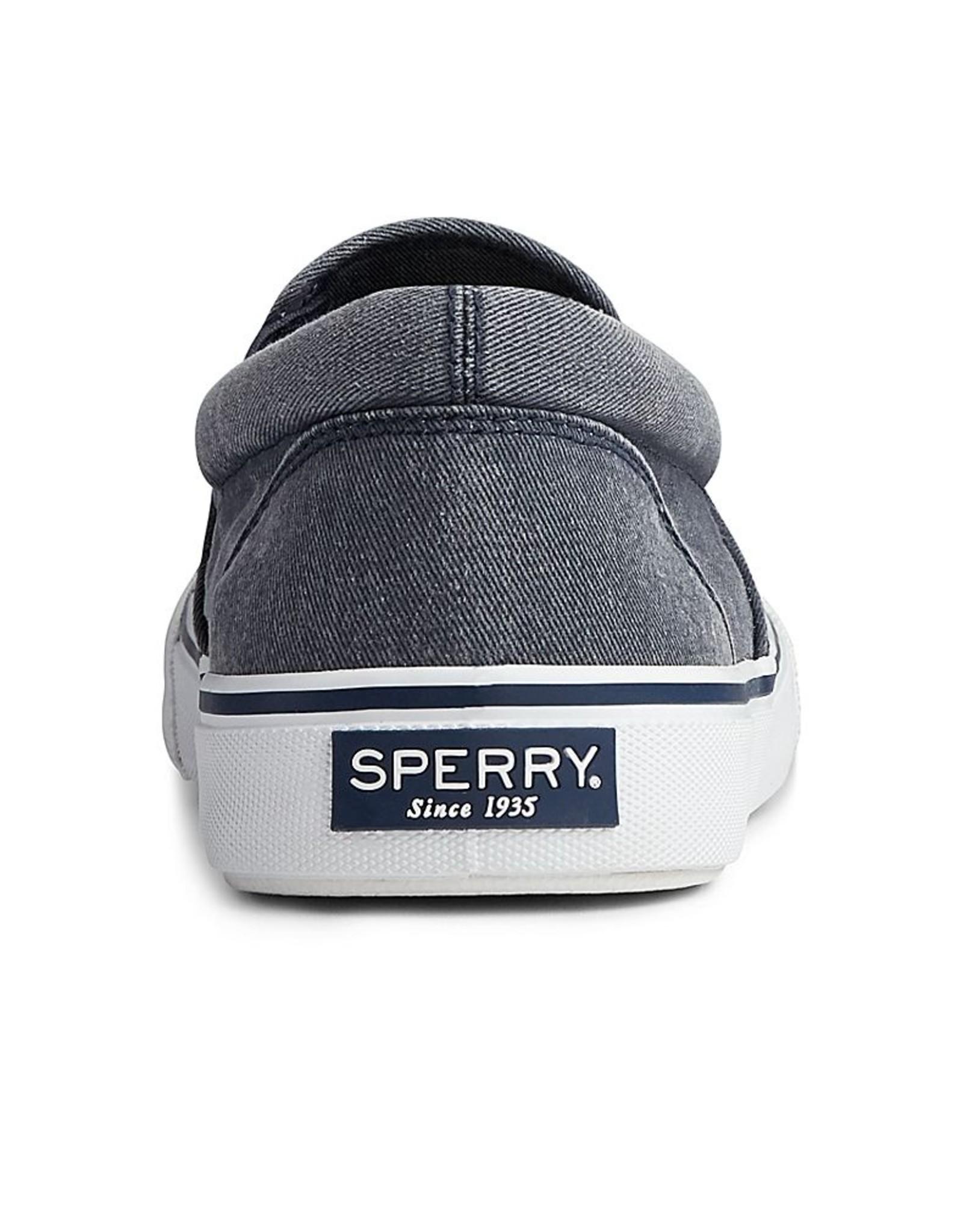 Sperry Top Siders Men's Striper II Slip On