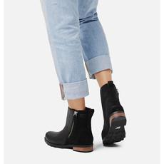 Sorel Women's Emelie Zip Bootie
