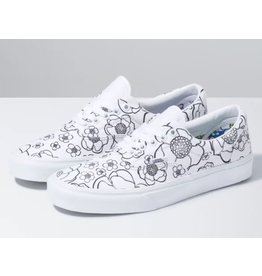 Vans Women's UA ERa Colour -20stb